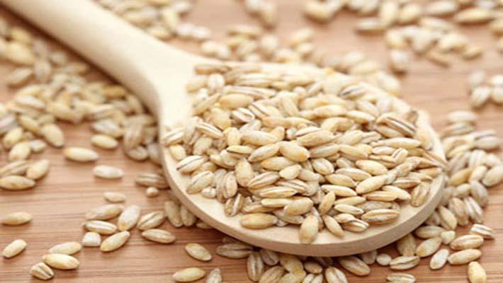 Benefits Of Barley On Health