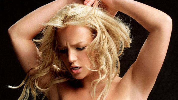 Britney Spears' Baby voted as best debut song