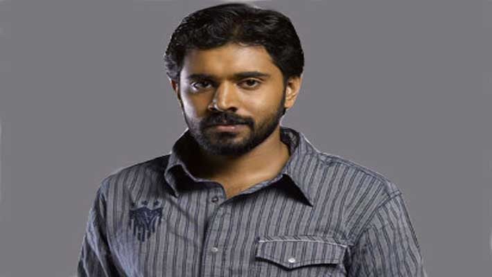 Nivin ready with 1983