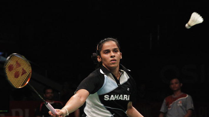 Indian Badminton League: Saina trumps Sindhu in top-of-table clash