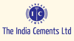 The-India-Cements