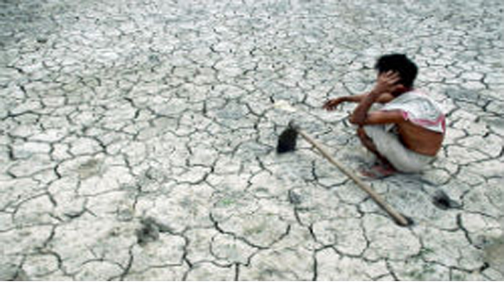 37 farmer suicides in Maharashtra till March due to agrarian reasons