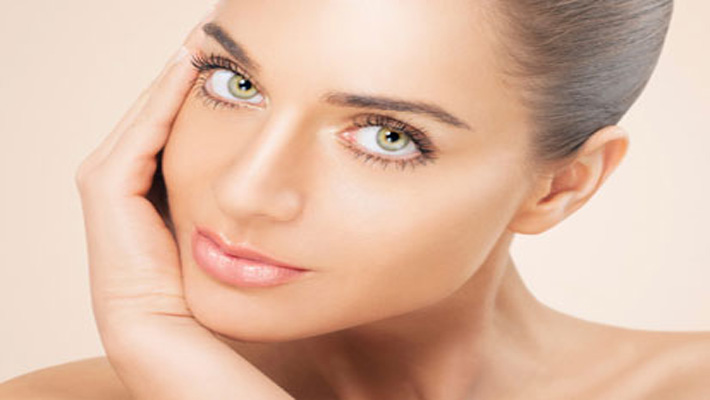 Caring Tips For Very Fair Skin