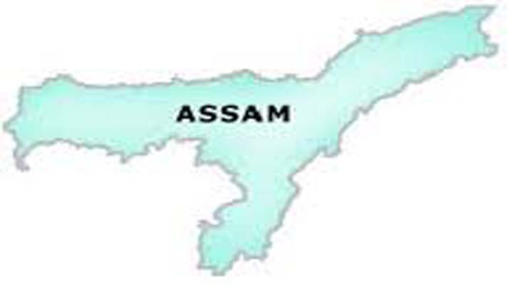 Assam govt to hold talks with JAC for Autonomous State