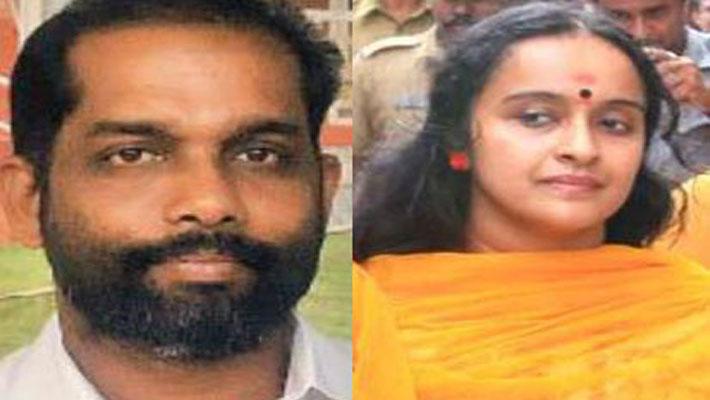 Solar scam: Tenny Joppan, Shalu Menon get bail