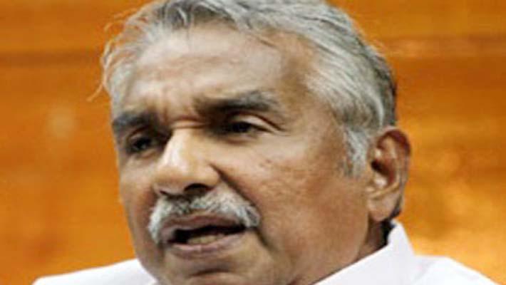 Kerala govt braces for Opposition stir