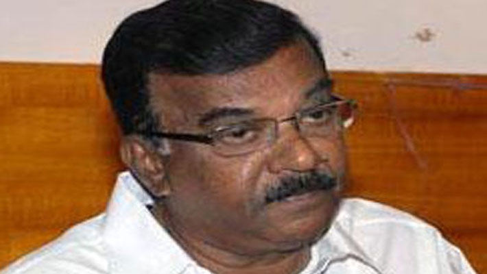 Solar scam: LDF to set terms for judicial probe