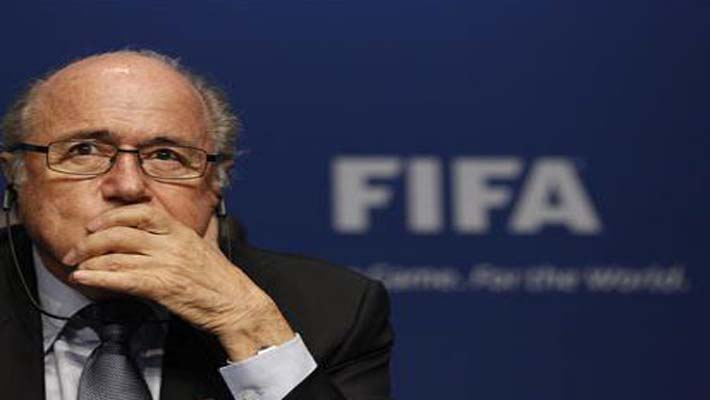 FIFA World Cup 2022 Shall be moved to Winter