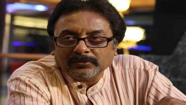 Prathap Pothen back to direction