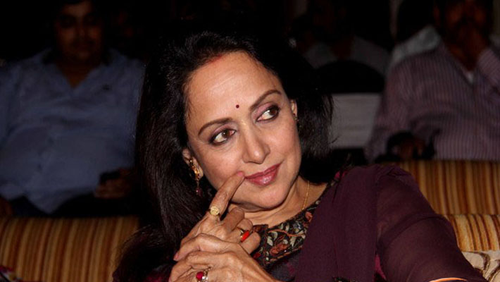 Hema Malini's advice: Don't go out alone, there is no Krishna to protect Draupadi today