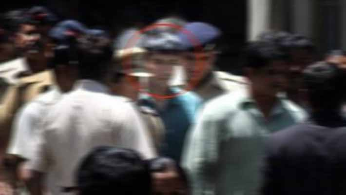 Yasin Bhatkal, one of India's most wanted men, arrested
