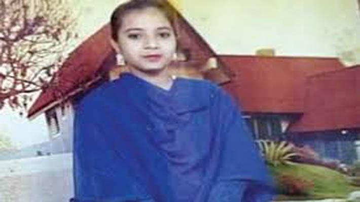 Ishrat Jahan case: IPS officer Pandey surrenders before CBI court in Ahmedabad