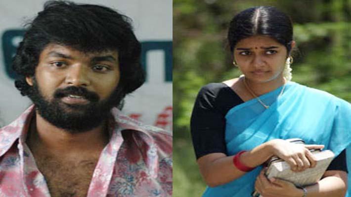 Subramaniapuram' duo back again