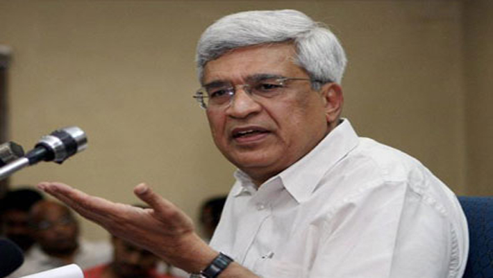 Chandy should resign if he has any commitment to people: Karat