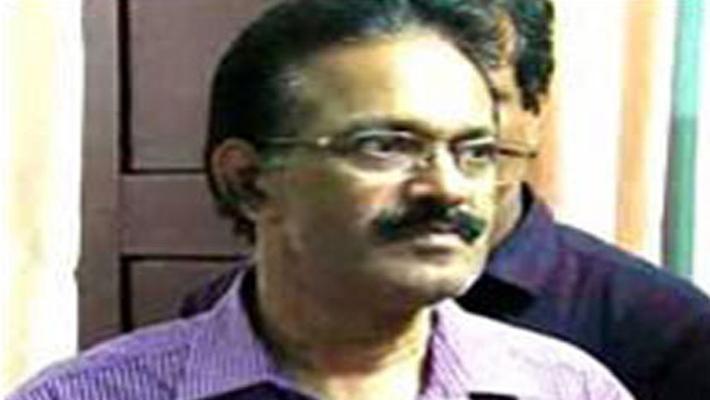 High Court seeks explanation on MK Kuruvila's complaint