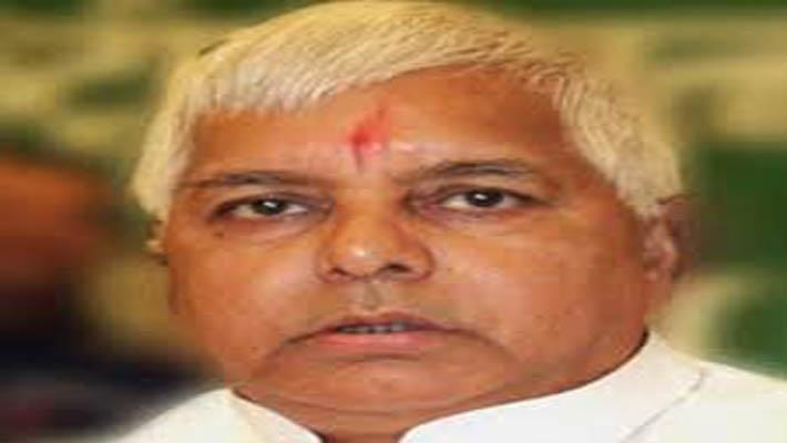 Fodder scam: SC rejects Lalu plea for judge transfer in case; seeks speedy verdict