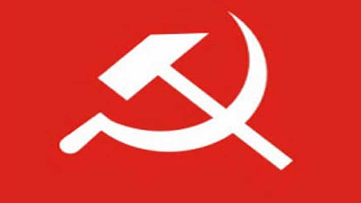 CPM instructs cyber workers to circulate LDF manifesto in 'capsule' form