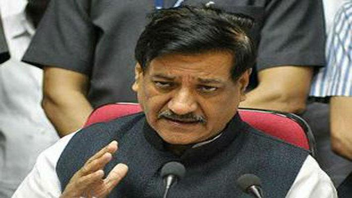 Maharashtra govt promulgates anti superstition ordinance