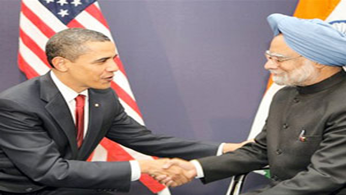 PM-Obama meet in Sep will seek to enhance Indo-US relations