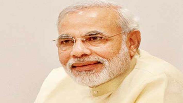 Tripura election: PM Modi appeals all to turn up to vote