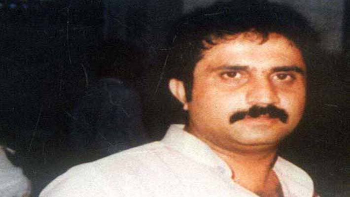 1993 Mumbai serial blasts case accused- Iqbal Mirchi, dies in London