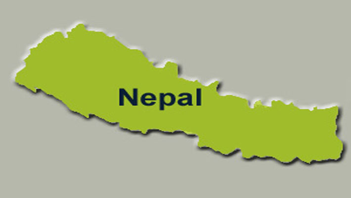 Private sector power promoters IPPAN to host Power Summit 2013 in Nepal
