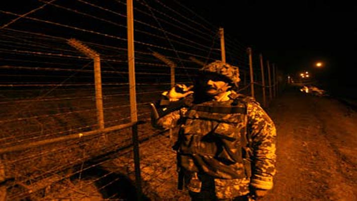 Army says, Pak is engineering more Border Action Team attacks along LoC