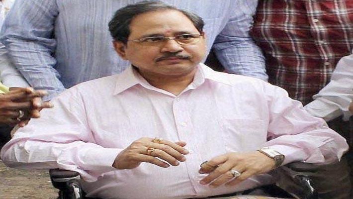 Ishrat Jahan case: Gujarat govt suspends IPS officer PP Pandey
