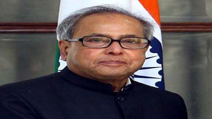 Differently-abled children equally efficient if provided opportunities: President