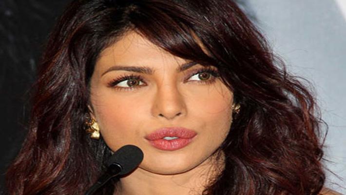 Priyanka not doing 'Ram Leela' item song