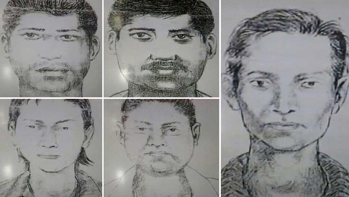 Second accused in Mumbai gangrape case arrested