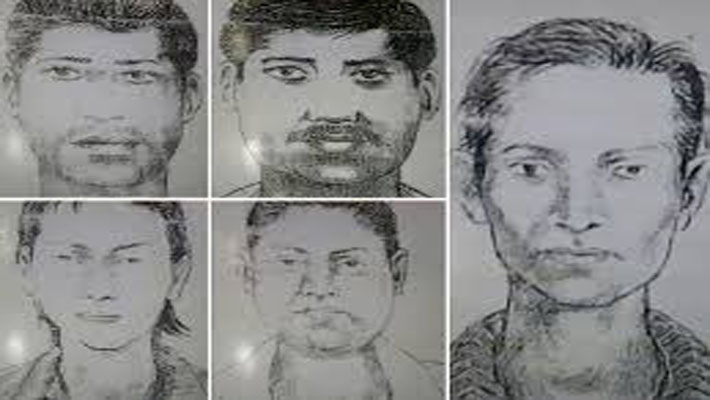 Third accused in photo journalist gang-rape case in Mumbai arrested