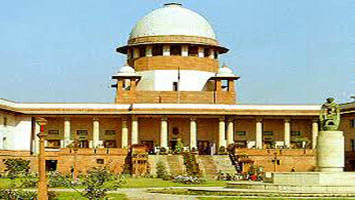 Centre seeks review of SC judgement disqualifying convicted MPs, MLAs