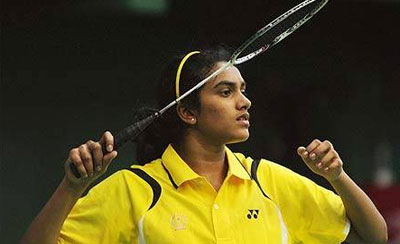 Denmark Open: PV Sindhu, Sameer Verma and Sai Praneeth knocked out in second round