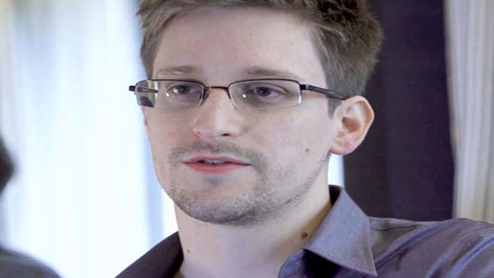 Snowden is not a patriot, says Obama