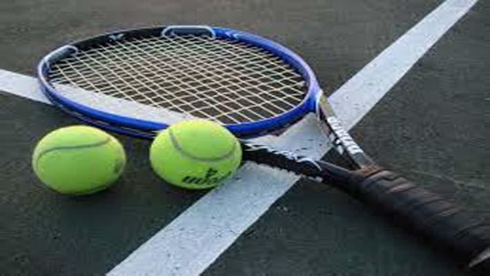 ITF Tennis: India's Sowjanya Bavisetti enters final of Women's single