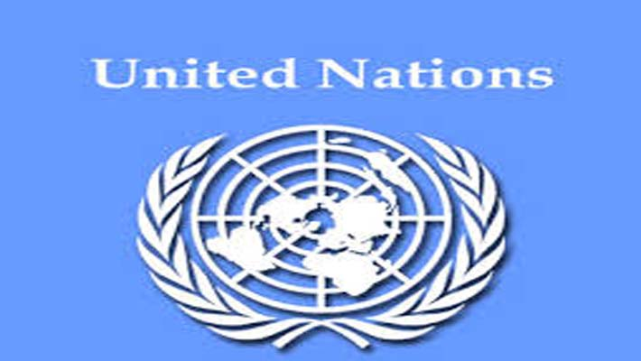 Indian contingent of UN peacekeepers organise medic camp on I-Day