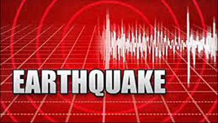 6.8-magnitude quake hits shattered Pakistan region, tremors felt in Delhi