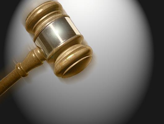 Court awards death to three in triple murder case