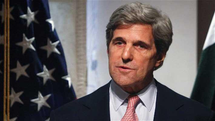 Administration begins lobbying for Syria plan