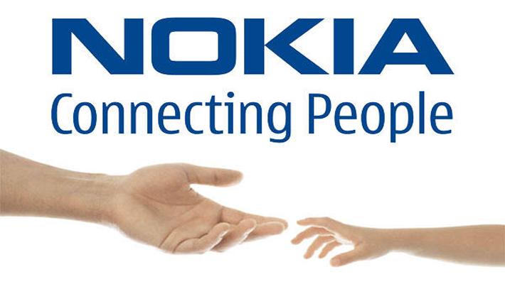 Microsoft buys Nokia units