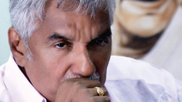 Kerala Chief Minister Oommen Chandy says he is ready to face probe in solar scam