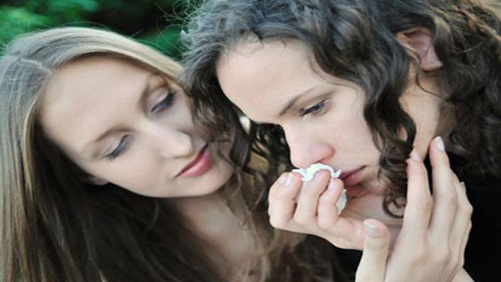 Ways To Heal A Broken Heart Positively