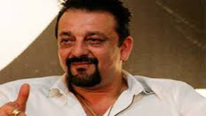 Sanjay Dutt granted 14-day extension of his leave of furlough