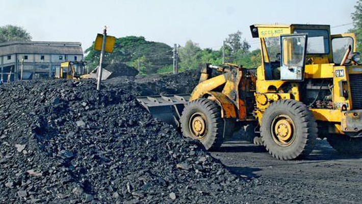 CBI to register fresh cases soon in connection with Coalgate