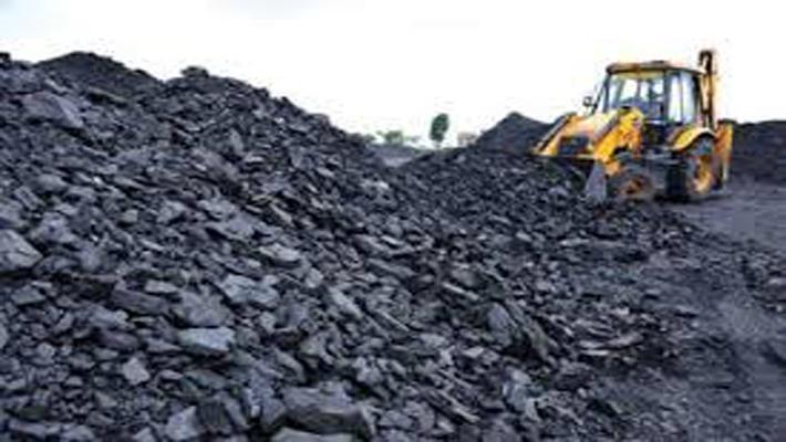 PMO: Coal block allocation made to Hndalco entirely appropriate