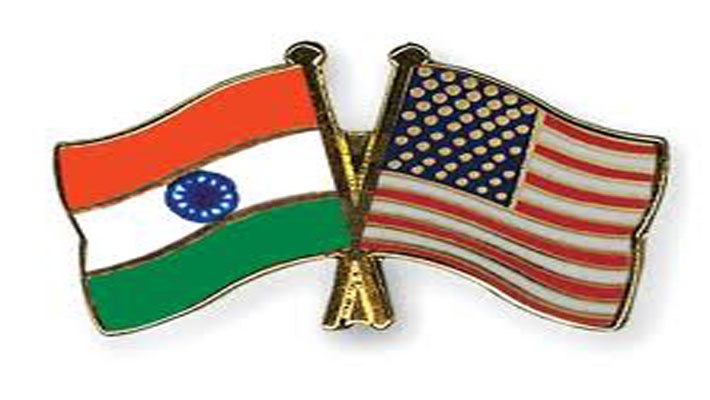 India & US to work for greater understanding of investment issues