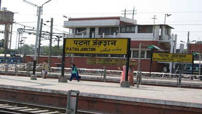 5 killed, 71 injured in Patna serial blasts, ahead of Modi rally