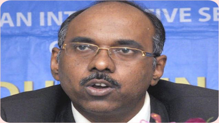 Former NSEL head produced before local court by Economic Offences Wing