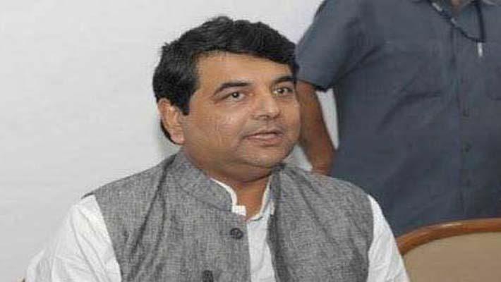 Home Ministry sends NSG & NIA teams to Patna to investigate Patna blasts